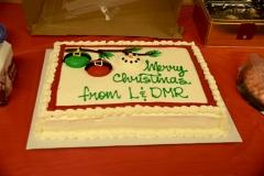 L.-D.M.R.-Christmas-Party-12-5-2019-27