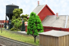 Layout aqt 2015 Port Hope ShowPicture 012